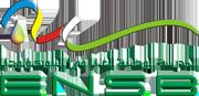 Ecole Nationale Supérieure de Biotechnologie